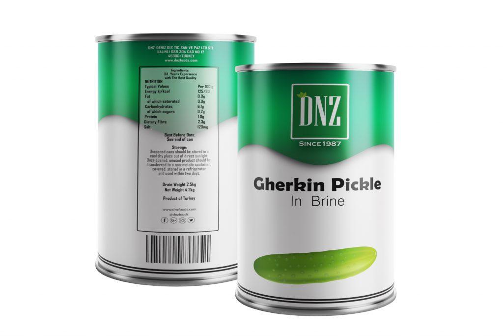 DNZ-Gherkins-ÖN ARKA